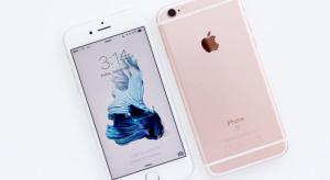 A Google szerint idén az iPhone 6s volt a legkeresettebb