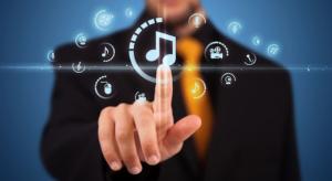Bajban vannak az ingyenes zenestreaminget ígérő szolgáltatók