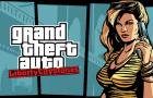 Megjelent iOS-re a GTA: Liberty City Stories!