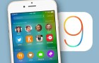 Beperelték az Apple-t az iOS 9 miatt