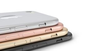 iPhone 7: zajszűrő technológia, vízálló dizájn és induktív töltés