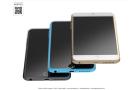 Március 18-tól megvásárolható az iPhone 5se és az iPad Air 3