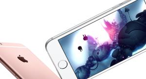 Az LG és Samsung párosa szállítja az OLED kijelzőket az Apple számára
