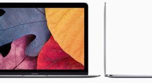 Véletlenül kiszivárgott az új MacBook Pro dizájnja?!
