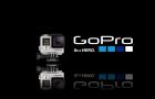 A GoPro lehet az Apple következő nagy akvizíciója