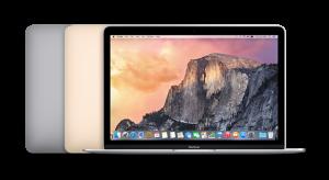 Az Apple gyártja a legmegbízhatóbb laptopokat