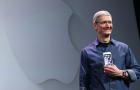 Újabb gyerekmunka botrányban lehet érintett az Apple