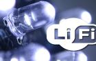 Li-Fi technológia felé nyit az Apple?
