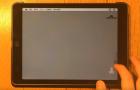 Így fut a Mac OS 7.5.5 egy iPad Air 2-n