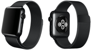 Heteken belül Magyarországon is megvásárolható lesz az Apple Watch!