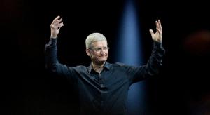 Egy negyedév alatt több bevétel származik az iPhone eladásokból, mint amit az Android elért