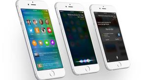 Új iOS, OS X, watchOS és tvOS bétákat adott ki az Apple