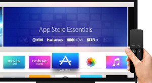 Megjelent a VLC lejátszó az Apple TV-re
