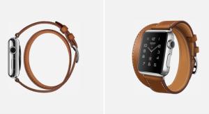 Márciusban frissül az Apple Watch, de őszig várni kell a második generációra