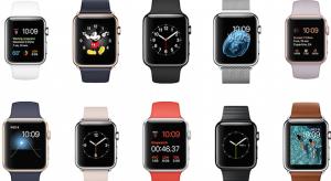 Újabb szabadalomsértéssel vádolják az Apple-t