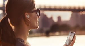 Teljesen vezeték nélküli fülest kaphatunk az iPhone 7 mellé