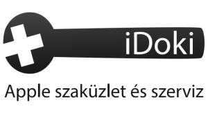 Januárban is hatalmas akciókkal vár az iDoki!