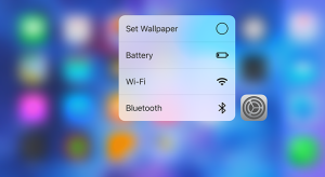 Új iOS, OS X, watchOS és tvOS béta szoftverek a láthatáron