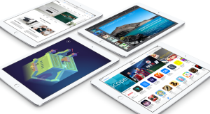 Megérkeztek az utolsó iOS 9.3, OS X 10.11.4, watchOS 2.2 és tvOS 9.2 béták!