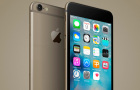 Újabb koncepcióképeken a színes iPhone 6c