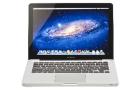 Miért népszerű még mindig a 2012-ben kiadott MacBook Pro?