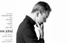 Két Oscar jelölést kapott az új Steve Jobs film