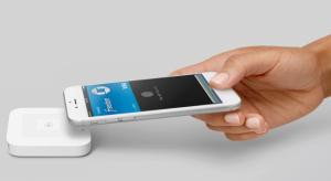 Mérföldkő: már ezer fölött az Apple Pay partnereinek száma