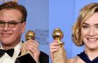 Két Golden Globe díjat zsebelt be a Steve Jobs film