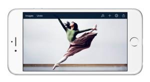 Így készíts megfelelő méretű iPhone és iPad háttérképeket