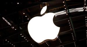 Kilencedik éve az Apple a világ legelismertebb vállalata