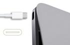 Csereprogramot indít az Apple az USB C kábelek kapcsán