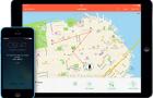 A Find My iPhone buktatott le egy emberrablót