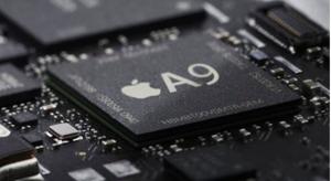 Kizárólag a TSMC fogja legyártani az iPhone 7-ben lévő A10-es processzort