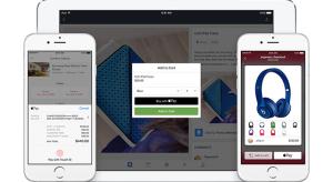 Hamarosan Franciaországban is elrajtol az Apple Pay