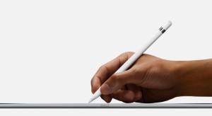Kezd használhatatlanná válni az Apple Pencil az iOS 9.3-ban