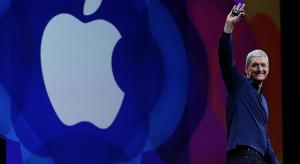 Március 15-én lesz az iPhone 5se és iPad Air 3 event