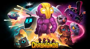 Top 5 iOS játék februárra