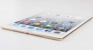 Bivalyerős lesz az iPhone 5se és az iPad Air 3