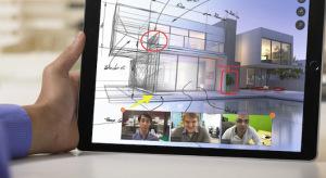 5 éve nem tapasztalt visszaesés várhat az iPad-re