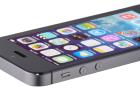 Kedvezőbb árfekvéssel továbbra is piacon marad az iPhone 5s