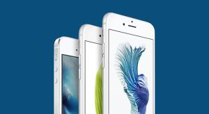 Megérkeztek az új iOS 9.3, OS X 10.11.4, tvOS 9.2 és watchOS 2.2 béták