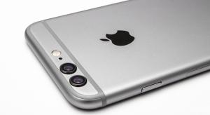 iPhone Pro lesz az iPhone 7 Plus új neve