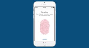 Végül beadja derekát az Apple az FBI-jal szemben