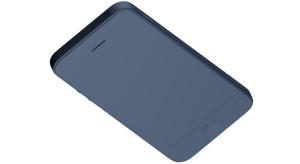 Hasonló, de kicsivel mégis másabb lesz az iPhone 5se az 5s-hez képest