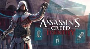 Közel két év után érkezik az Assassin's Creed Identity
