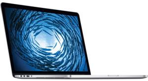 A csökkenő globális piacon tovább gyarapította eladásait az Apple