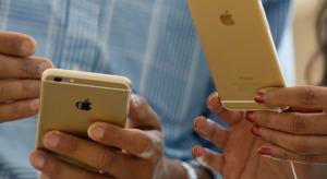 Ez történik az újrahasznosított iPhone készülékeddel