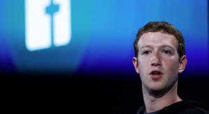 Zuckerberg továbbra is kiáll az Apple mellett
