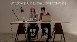 Megérkeztek a Microsoft bogaras reklámjai