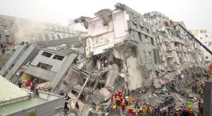 Földrengés okozta károk miatt kevesebb chipet szállíthat le a TSMC az Apple-nek